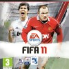 Fifa 11 - 2011 til Palystation 3 - ps3