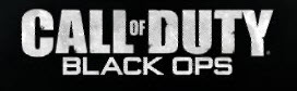 Køb Call Of Duty Black Ops
