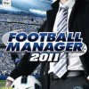 Football Manager 2011 (PC, Mac)