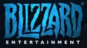 Blizzard nye spil, wow 5, Diablo III
