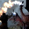 Dragon Age II til PC