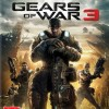 Gears of War 3 – Xbox 360