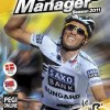 Pro Cycling Manager 2011 (Nordic) pc